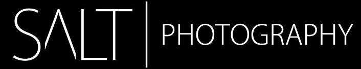 Harrogate Photographer